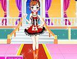 Công chúa Poker