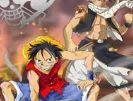 choi game One Piece Vs Fairy Tail 0.9