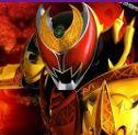 Siêu nhân Kamen Rider