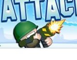 choi game Soldier Attack 1