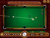 choi game Bida 9 ball