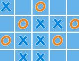 choi game Ultimate TicTacToe