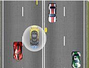 Đường đua siêu tốc 2020