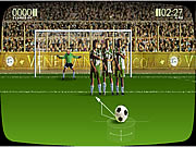 penalty_kick