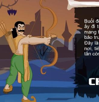 choi-game-ban-ma