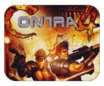 Chơi Game Contra 4