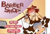 Chơi Game Làm tóc