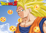 Chơi Game Dragon Ball