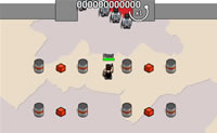 game-box-head-2-nguoi-choi