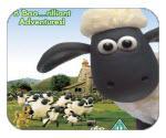 Game Giải Cứu Bầy Cừu