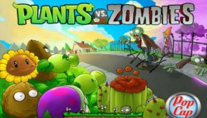 game-plants-vs-zombies