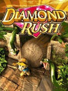 Tải game kim cương