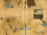 Game Bắn Máy Bay Chiến Đấu