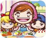 Game Bé Tập Nấu Ăn