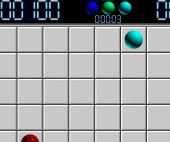 Download game line 98