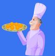 Game Nấu Ăn Cho Bạn Gái