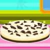 Game Tập Làm Bánh
