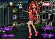 Game thời trang 2013