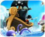 Game Phòng Tuyến Cướp Biển