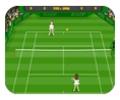 Game quần vợt