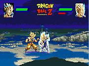 Game 2.2 Dragon Ball