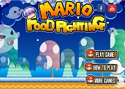 Mario và hồn ma