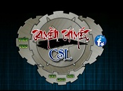 Truyền thuyết CSL