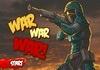 War War War
