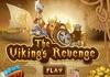 Cuộc báo thù của Viking