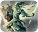 Hiệp sĩ rồng
