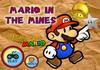 Mario săn kho báu