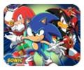 Tiểu quái Sonic
