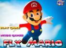 Bắn ná Mario