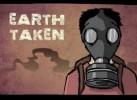 Bảo vệ trái đất 2