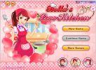 Bellas nấu ăn