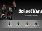 Cuộc chiến học đường