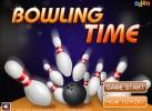 Thử tài Bowling