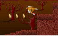 Ác mộng của Tails
