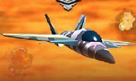 Hỏa chiến trên không