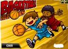 Siêu sao bóng rổ