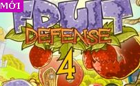 Bảo vệ hoa quả 4