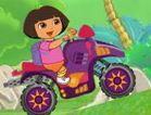 Dora Spring Atv