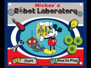 mickeychetaorobot-520x390