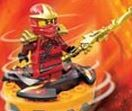 choi game Ninjago Legend Fighting 2