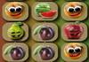Thế giới trái cây