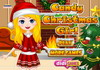 Giáng sinh của Kẹo ngọt