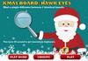 Tìm hình Noel khác nhau
