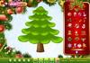 Trang trí cây Noel