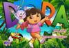 Cuộc phiêu lưu của Dora