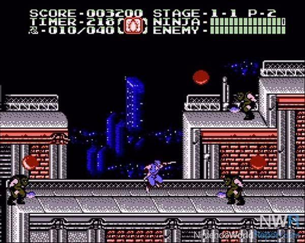 game-ninja-4-nut